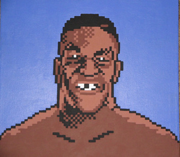 Mike-tyson-punch-out_display_image
