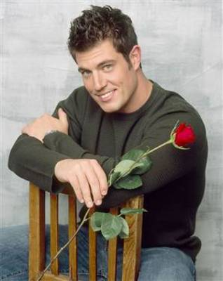 Jesse-palmer_display_image