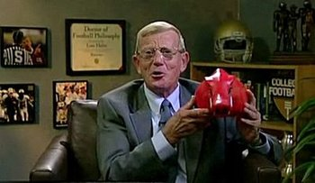 Louholtz_display_image