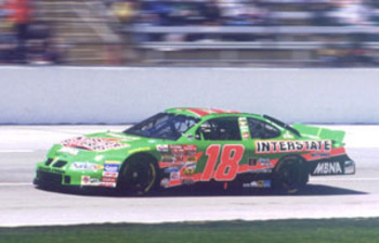 Labonte_bobby01_display_image