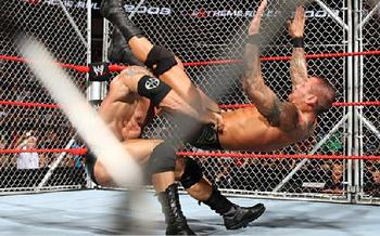 Batista-vs-randy-orton2_display_image