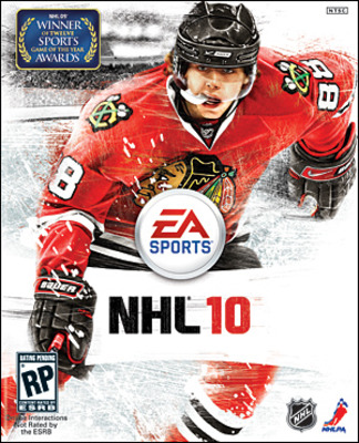 Nhl10_display_image