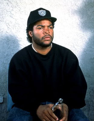 Icecube_display_image