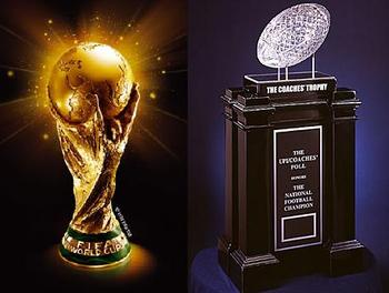 Worldcupbcs_display_image