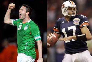 Irelandauburn_display_image