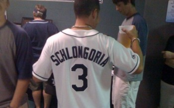 Schlongoria-480x298_display_image
