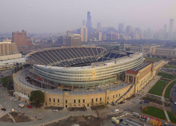 Soldierfield_display_image