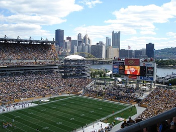 Heinz_field_pittsburgh_display_image