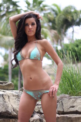 Bellator_13_girls_shoot_2_0858_display_image
