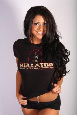 Bellatorgirls6_display_image