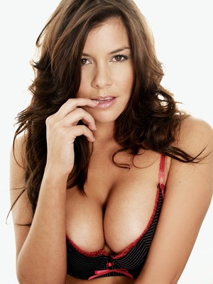 Imogenthomas-assorted_display_image