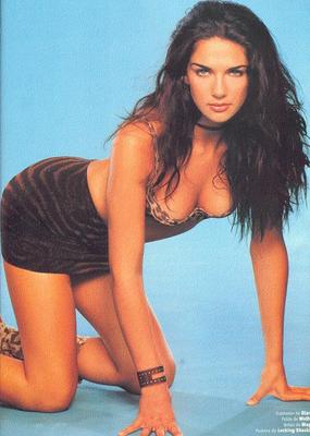 Lorenabernal-mikelarteta-spain_display_image