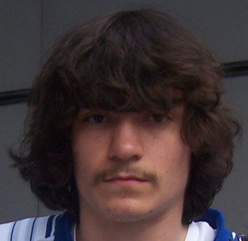 Adam_morrison_display_image
