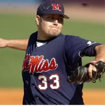 Olemiss-lancelynn_medium_display_image