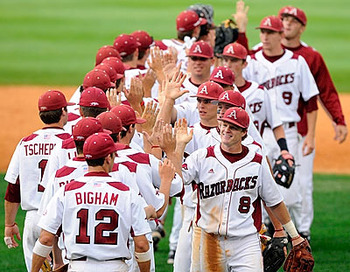 Arkansasbaseball_display_image