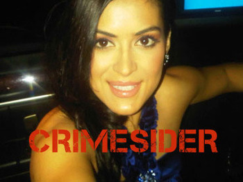 Crimesider2_display_image