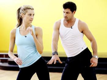 Erin-andrews-maksim-chmerkovskiy_485x364_display_image