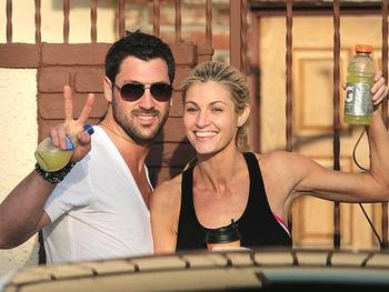 Maksim-chmerkovskiy-erin-andrews-20100326010710_display_image