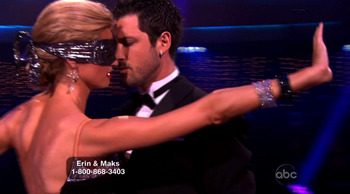 Maksim-and-erin-week-3_display_image