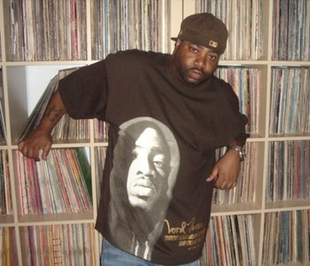 Lordfinesse_display_image
