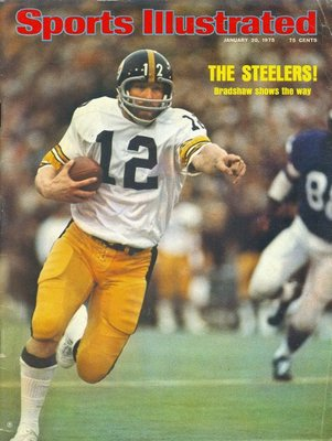 1974_sports_illustrated_display_image