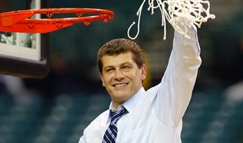 Geno-auriemma-wide_display_image