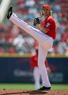 Bronsonarroyo_display_image