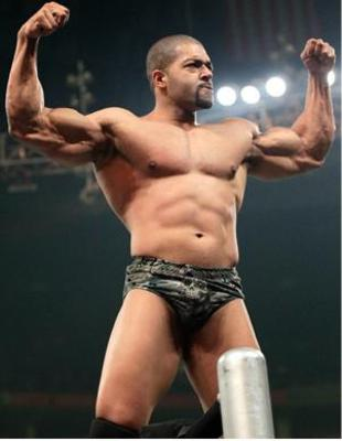 Otunga_display_image