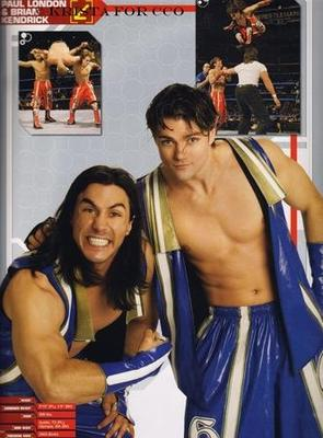 Paullondonwwe-superstar-brian-kendrick-1_display_image