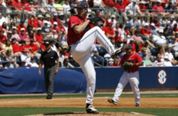 Miss_drewpomeranz_sreg_jimmyjones_large_display_image