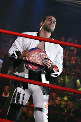 Sonjaydutt_1218734706_display_image