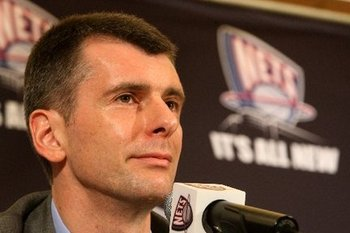 Mikhail-prokhorov-press-conference-tight-a849c065ae9e4338_large_display_image