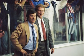 Kurt-russel-herb-brooks_display_image