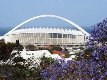 Mabhida_stadium_display_image