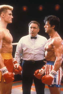 Ivan_drago_v_rocky_display_image