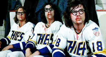 Gal_movies-slapshot_display_image