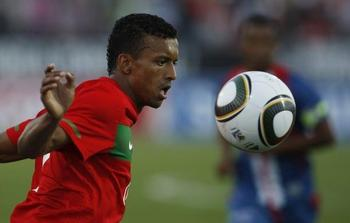 http://cdn.bleacherreport.net/images_root/slides/photos/000/239/810/luis-nani-portuguese-cape-verdean-32093_display_image.jpg?1275067464