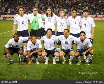 Team-usa-2009-soccer-sweden-usa-january-2009-gzwefl_display_image