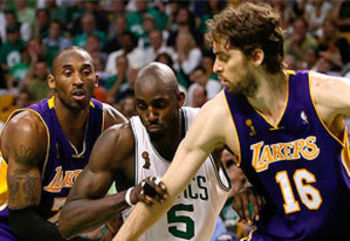 Lakers_cropped_display_image