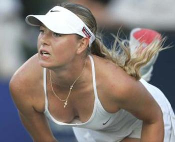 Maria-sharapova-beats-justine-henin-in-the-australian-open_display_image
