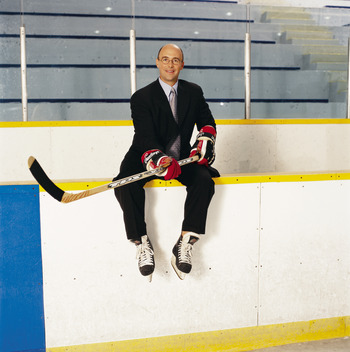 Pierre-mcguire1_display_image