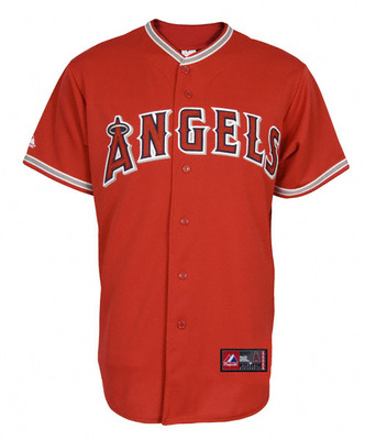 Losangelesangels_display_image