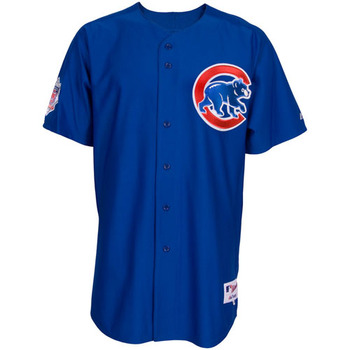 Chicagocubs_display_image
