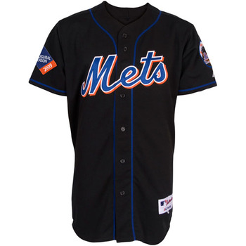 Newyorkmets_display_image