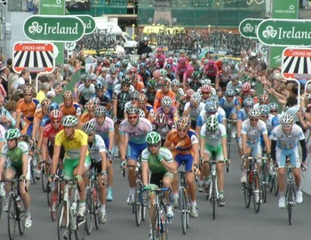 Picofcyclists500x386_display_image
