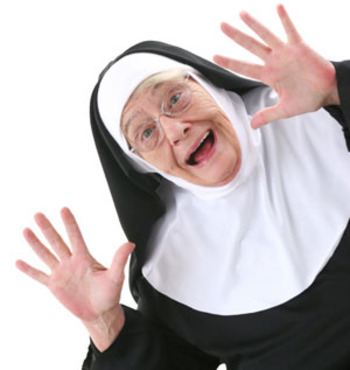 Happy-nun_display_image