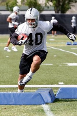 052110-ota-gallery36--nfl_medium_540_360_display_image