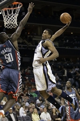 Rudy-gay-dunk1_display_image