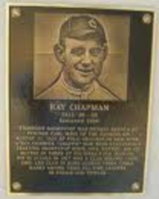 Chapman_display_image