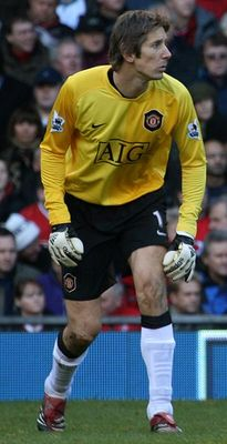 308px-edwin_van_dersar_playing_for_mufc_cropped_display_image